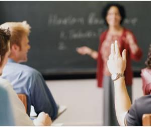 Education : comment devenir professeur avec ou sans diplôme