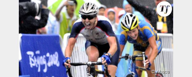 Argent, dopage, structures : la championne Nicole Cooke dénonce le machisme dans le vélo