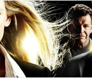 """Fringe : diffusion du dernier épisode """"Liberty"""" – Vidéo Streaming"""