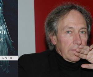 Pascal Bruckner : pourquoi les lecteurs délaissent la littérature française - vidéo