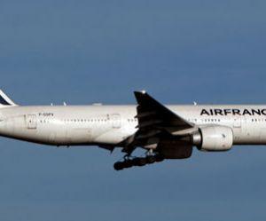 Discrimination : débarquée parce qu'elle n'est pas juive, une femme attaque Air France