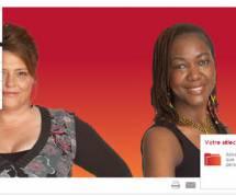 Sheprogramme.fr, la boîte à outils virtuelle dédiées aux femmes séropositives