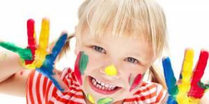 Top 5 des activités à éviter avec les enfants des autres