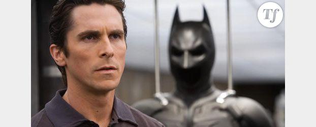 """Cotillard, Bale, Hathaway et autres fuites sur le prochain """"Batman"""""""
