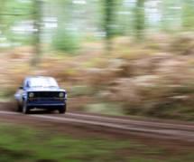 La playlist idéale en voiture pour éviter les accidents