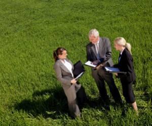 Métiers de l'environnement : avez-vous le profil pour travailler dans l'écologie ?