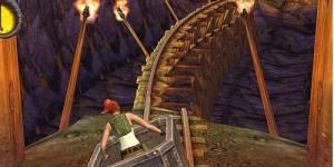 « Temple Run 2 » déjà plus de 20 millions de téléchargements