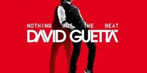 David Guetta : encore et toujours l'artiste français le plus rentable à l'étranger