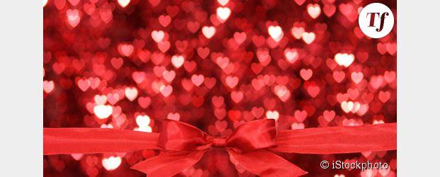 Saint Valentin 2013 : exemples de poèmes d'amour