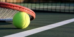 Open d'Australie 2013 : match Federer vs Tsonga en direct live streaming