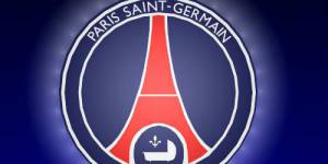 Match PSG vs Toulouse du 23 janvier en direct live streaming