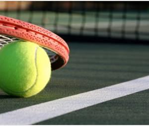 Open d'Australie 2013 : match Djokovic vs Ferrer en direct live streaming ?