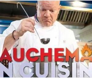 Cauchemar en cuisine en photos terrafemina - Cauchemar en cuisine avec philippe etchebest replay ...