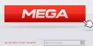 Mega : comment télécharger sur le nouveau site Megaupload ?