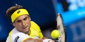 Open d'Australie 2013 : finale Murray vs Djokovic en direct live streaming ?