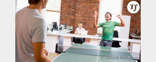 Avantages en nature : quand l'entreprise bichonne ses salariés