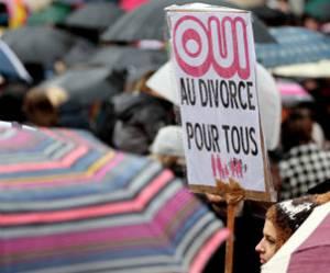 Mariage pour tous : les meilleurs slogans