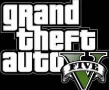 GTA 5 : un mashup sur Californication pour plonger dans Los Santos