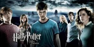 Exposition permanente  d'Harry Potter