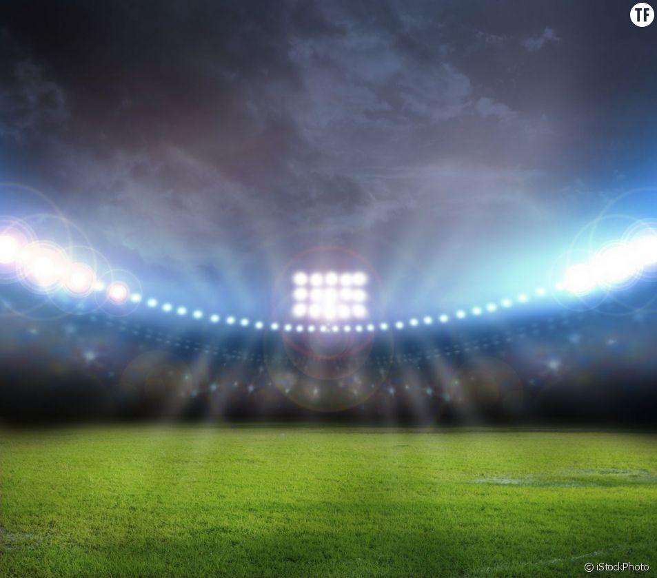 Huitièmes de finale retour pour la Ligue des Champions