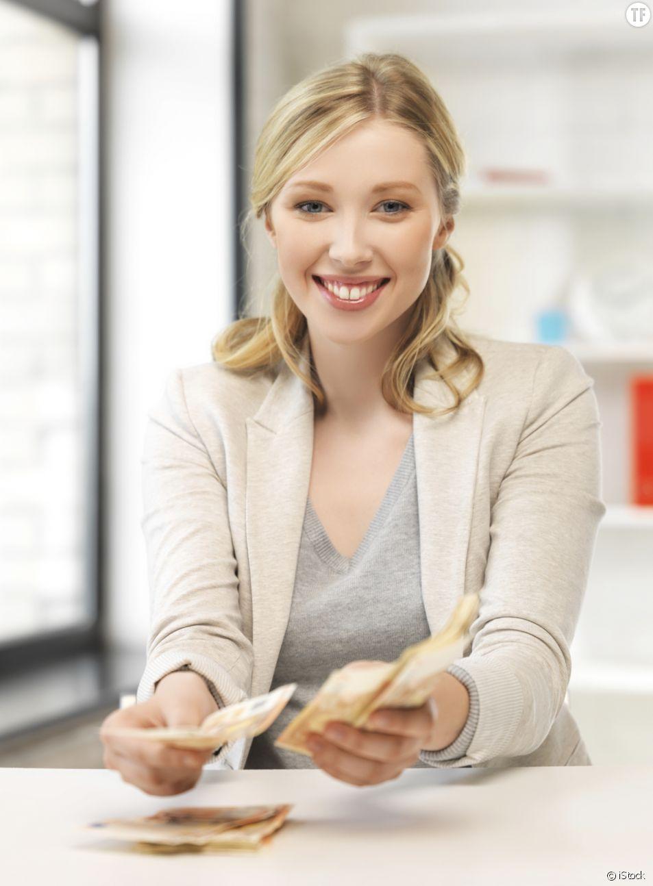 Job D Ete Dans Une Banque Conseils Pour Rediger Une Lettre De