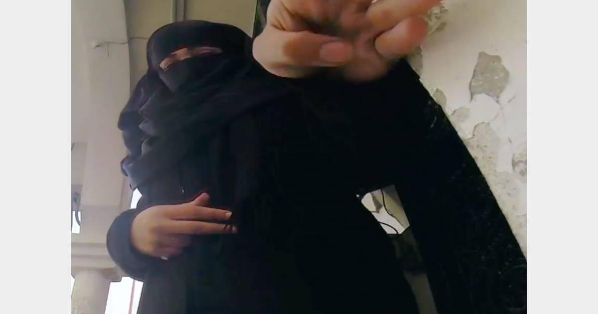rencontre femme syrienne pour mariage Lorient
