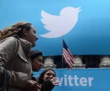 Twitter sexiste ? Une ancienne employée porte plainte