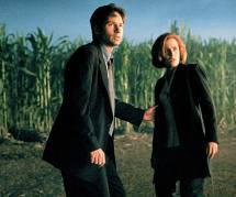 X-Files : une nouvelle saison de 6 épisodes avec Gillian Anderson et David Duchovny