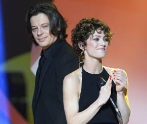 Vanessa Paradis : bientôt dans une comédie musicale de Benjamin Biolay ?