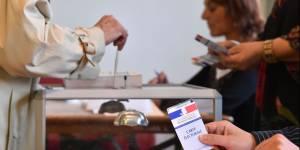 """Élections départementales : y aura-t-il un """"3e tour"""" de la parité ?"""