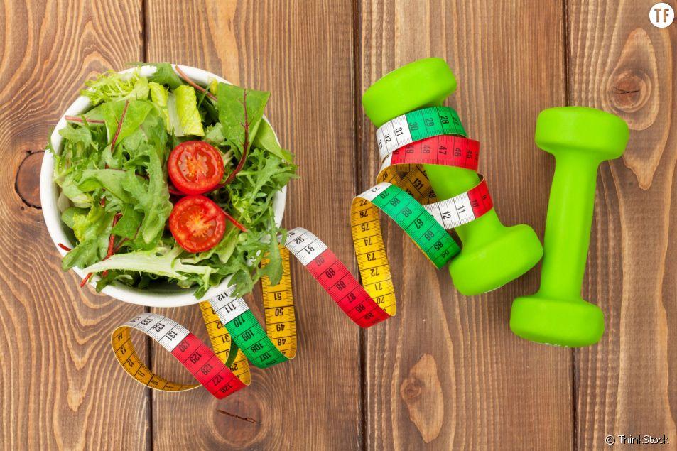 Quels sont les légumes les plus adaptés à un régime équilibré ?