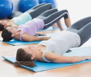5 sports efficaces pour perdre du ventre
