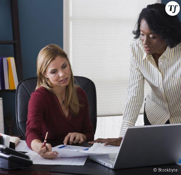 3 conseils pour trouver son mentor au travail