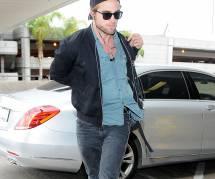 Kristen Stewart : furax après Robert Pattinson à cause de FKA Twigs ?