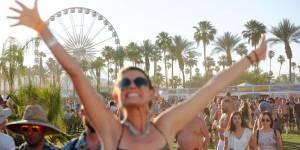 10 looks de festival qui doivent disparaître à tout jamais