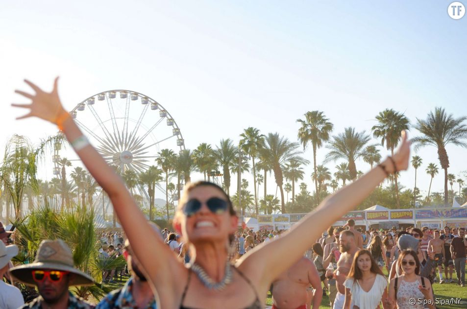 Retour sur les 10 des looks pas jojos étrennées l'an dernier par les stars en festival.