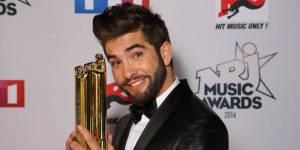 NRJ Music Awards : la cérémonie se déroulera le 7 novembre 2015
