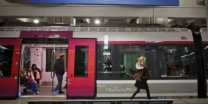 Harcèlement dans les transports : à quand des trajets garantis sans relous ?