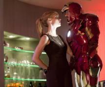 Iron Man 2 : 5 choses que vous ne saviez pas sur le film avec Robert Downey Jr