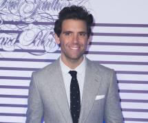 The Voice 2015 : Mika parle des tensions en coulisses