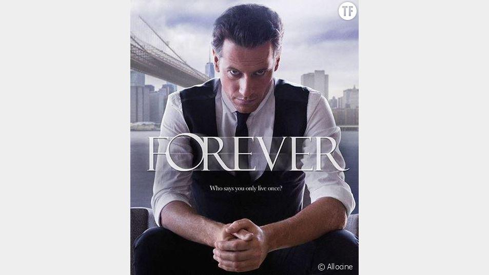 Forever tous les mardi sur TF1