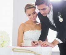 Le mariage en CDD, la solution miracle pour éviter les divorces ?