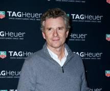 Dropped : Denis Brogniart est contre le retour de l'émission
