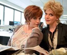 Le Petit Journal : qui sont Catherine et Liliane ?