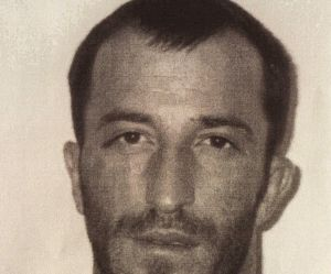 Faites entrer l'accusé : Antonio Ferrara, la grande évasion