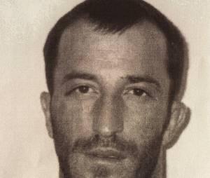 Antonio Ferrara
