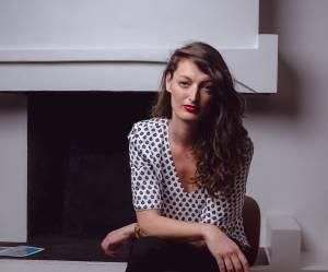 Valentine Gauthier : interview d'une créatrice nomade, arty et vraiment conscious