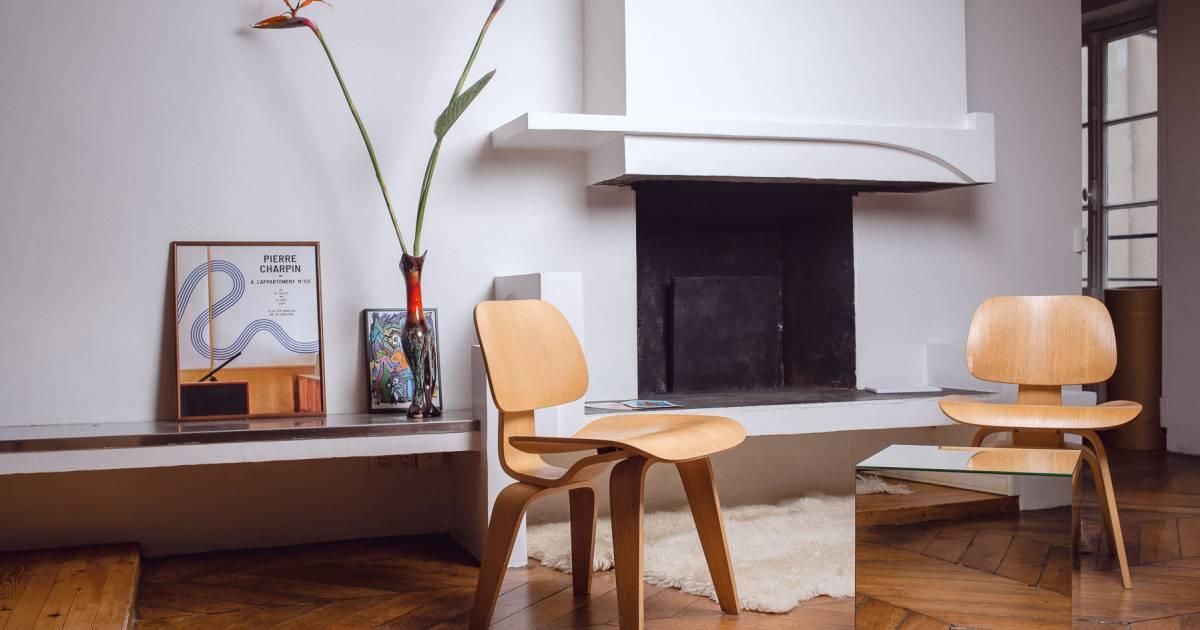 l 39 atelier de valentine gauthier paris. Black Bedroom Furniture Sets. Home Design Ideas