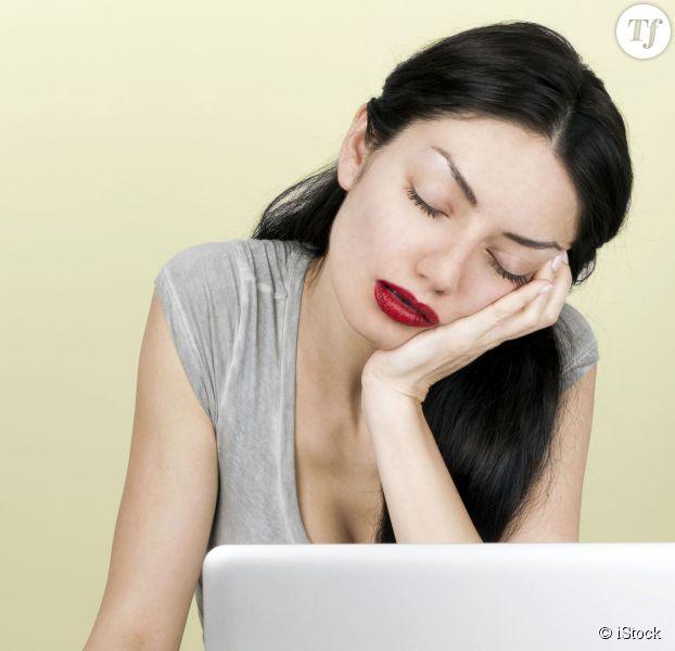 Bore-out : que faire quand votre boulot vous ennuie à mourir ?