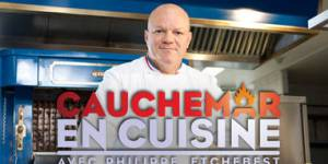 Cauchemar en cuisine adresse du restaurant de nathalie - Cauchemar en cuisine replay marseille ...
